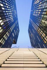 Skyscrapers team – Deloitte Middle East Vid-U contest experience (written by the winningteam)