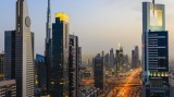 Destination Dubai for real estate in 2015